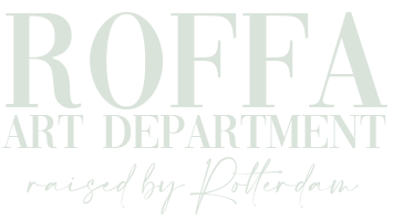 Roffa Art Department